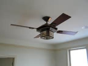 ceiling fans for kid rooms master bedroom ceiling fans 25 methods to save your