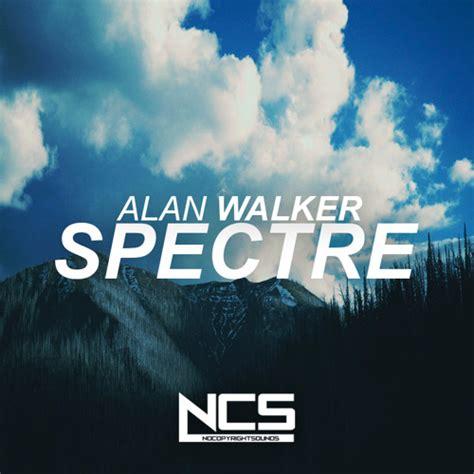alan walker music download spectre by alan walker listen to music