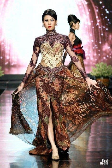Baju Gypsi Top Ays kebaya batik indonesia bebe kebaya indonesia and baju kurung