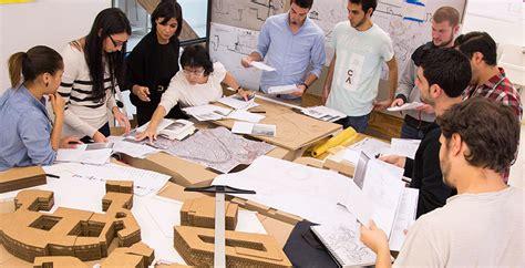Architectural Design Studio Culture Studio Culture Statement School Of Architecture And