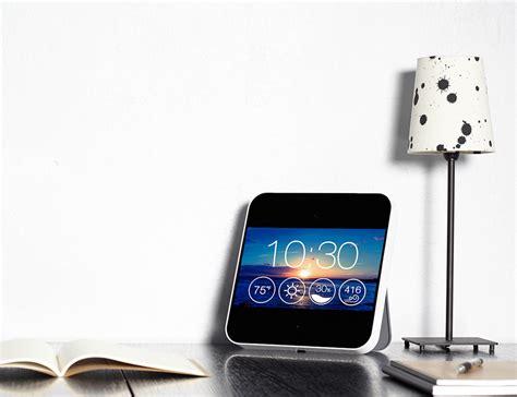 sentri all in one smart home monitoring sentri smart home monitoring made simple 187 gadget flow