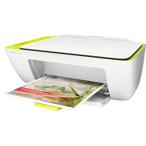 Kuliatas Oke Printer Hp Deskjet Ink Advantage 2135 All In One jual hp deskjet ink advantage 2135 f5s29b printer bisnis multifunction inkjet murah untuk