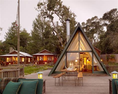 a frame cabin designs a frame cabin design modern tiny house ideas