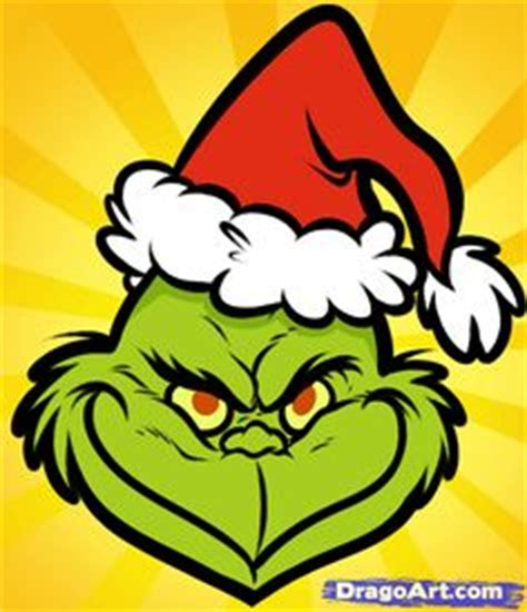 printable grinch face mask grinch printables grinch mask coloring pages christmas