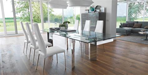 ripiani per tavoli tavoli e ripiani in cristallo europan glass