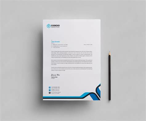 what is a letterhead example gse bookbinder co