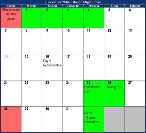 December 2014 Calendar December 2014 Primary Calendar New Calendar Template Site