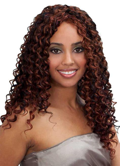remy hair wiki bobbi boss indiremi soul wave virgin human hair remy weave