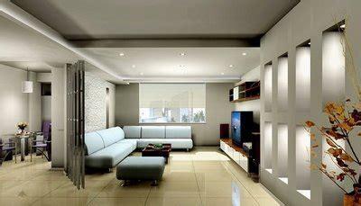 design interior minimalis classic 부자와 교육 홈인테리어디자인 주거공간인테리어디자인 주거공간디자인 주거공간의 연출 주거공간의