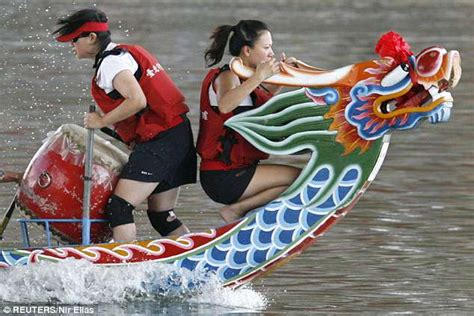dragon boat festival june 2018 dragon boat festival 2018 marked in google doodle daily