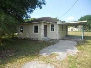 houses for sale in okeechobee florida okeechobee florida reo homes foreclosures in okeechobee florida search for reo