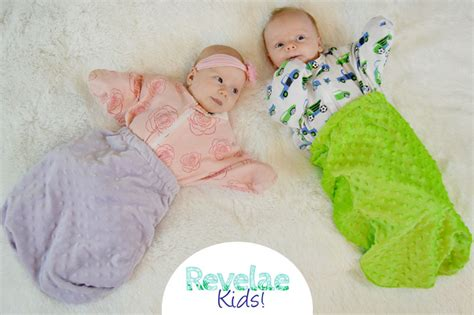 New Baby Giveaways - new baby giveaway