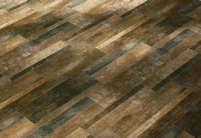 Armstrong Duality fiberglass vinyl sheet flooring   Pro