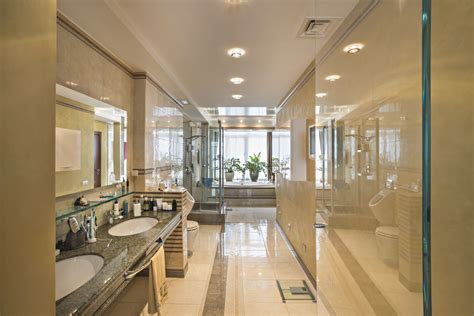 Bathroom Remodelst Minimum And Medium Level Remodels