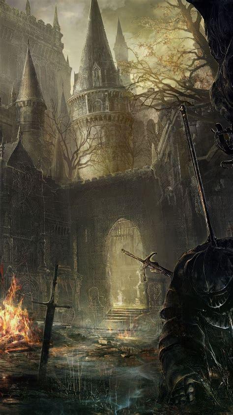 Dark Souls Iphone Wallpaper | dark souls iphone wallpaper 75 images