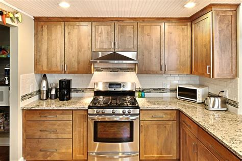 Kitchen Cabinets Traverse City 38 Best Images About Showroom Organization On Cookbook Shelf Kitchen Updates And