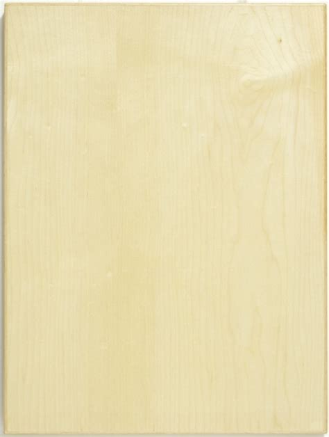 Maple Veneer Slab Style Kitchen Cabinet Door By Allstyle Veneer Cabinet Doors