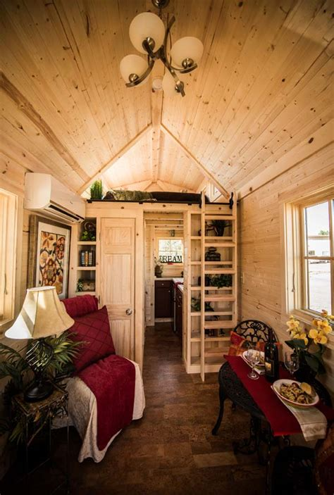 tumbleweed homes tumbleweed tiny house company plans redesign