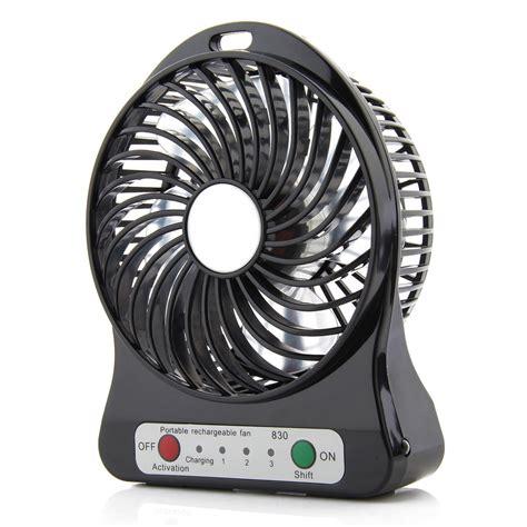 Sale Battery Cell Cooling Fan 18650 Battery battery cell cooling fan 18650 battery pink jakartanotebook