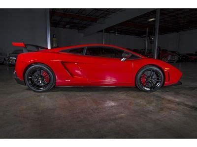 Lamborghini Gallardo Price In Dollars by Lamborghini Gallardo For Sale Page 16 Of 29 Find Or