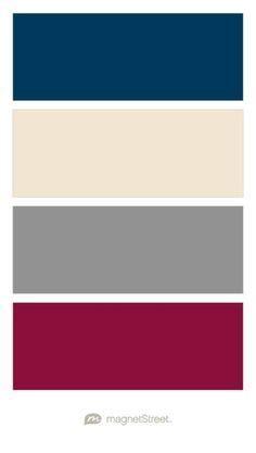 navy blue color schemes navy blue color scheme teal palettes schemes illustration