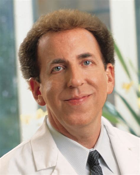 Dean Ornishs Diet by Dean Ornish Md Podcast David Grotto S Nutrition Housecall