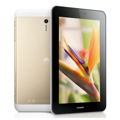 Tablet Huawei huawei mediapad 7 tablet price in pakistan buy huawei