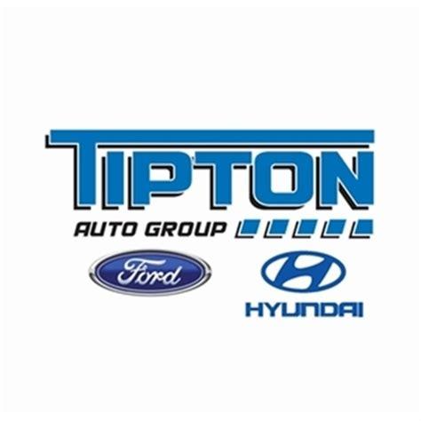 tipton motors tipton motors inc in brownsville tx 78526 citysearch
