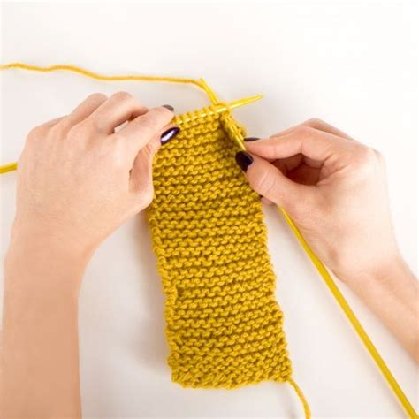 tutorial knitting beginners beginner knitting 1 i been looking for a tutorial