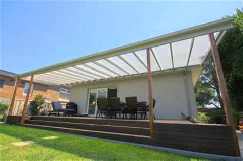 flat roof pergola plans wood working january 2015
