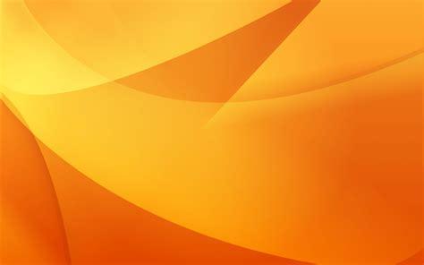 wallpaper background orange orange backgrounds image wallpaper cave