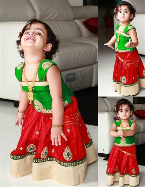 design children s clothes online indian dresses lovely baby in mugdha s dress indian