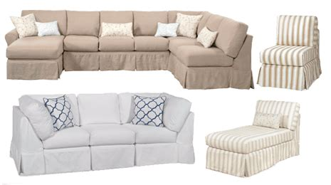 Four Seasons Sofas by Sectionals