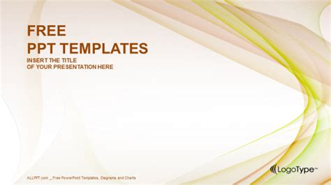 powerpoint templates free download abstract choice image