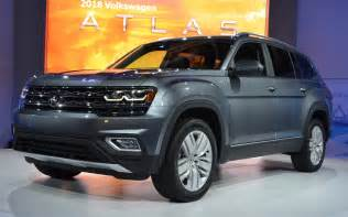 new models of cars car models of 2018 new and redesigned cars and suvs we ll