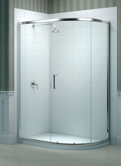 720mm Shower Door Shower Door 720mm Novellini Zephyros G Hinged Shower Door 660 720mm Novellini Zephyros G