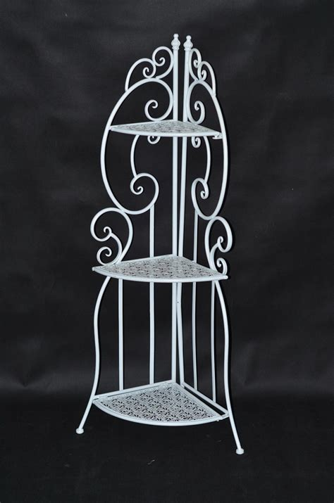 Online Home Decor Shopping South Africa metal plant stands outdoor promotion shop for promotional