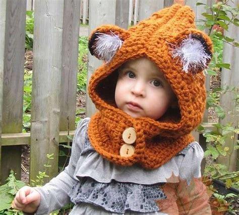 imagenes de goros originales bufandas de crochet fotos de dise 241 os foto 21 21 ella hoy