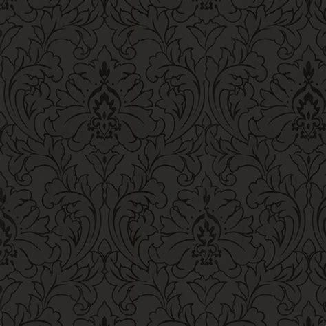 superfresco wallpaper black and white graham and brown superfresco wallpaper wallpapersafari