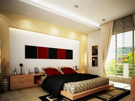 master bedroom with office area interior design styles master bedroom