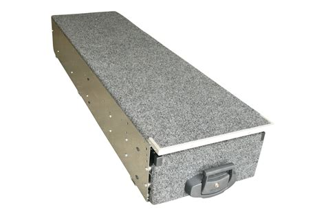 Roller Drawers 4x4 by Buy Outback Roller Drawers Single Drawer Module