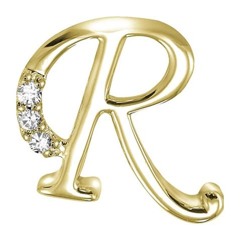 Download R Word Wallpaper Download Gallery R Alphabet Love Wallpaper