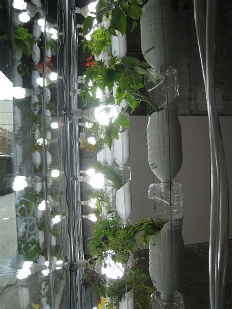Vertical Hydro Garden 1000 Ideas About Vertical Hydroponics On