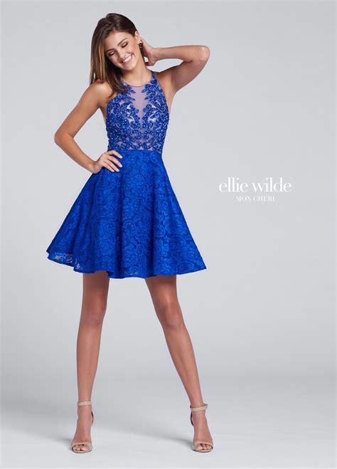 Beaded Lace A Line Dress wang frayed burlap sleeveless a line dress