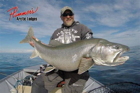 is isaac from the love boat still alive 83 pound lake trout that would ve smashed the world record