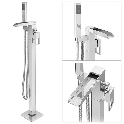 shower rail for roll top bath 100 shower rail for roll top bath best sliding