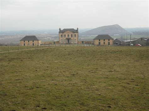 houses to buy blackburn blackburn house 169 jim smillie geograph britain and ireland