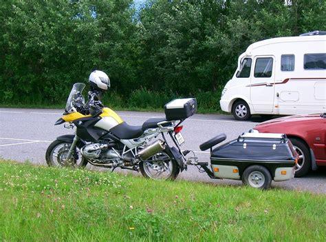 Motorrad Erst Zulassen Dann Tüv by Vanmel
