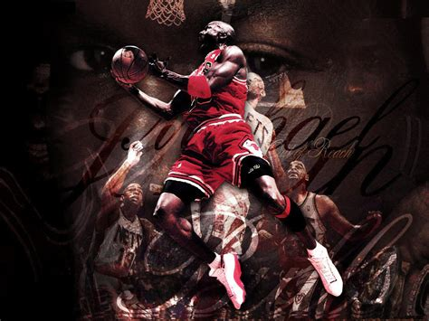 michael jordan hd wallpaper top 2 best michael jordan screensavers wallpaper wallpapersafari