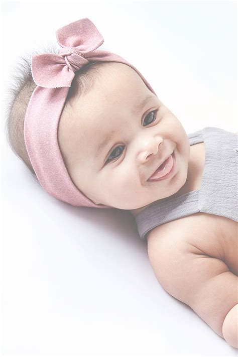 best 25 beautiful names ideas on unique names unique baby names and baby